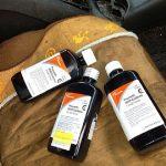 Buy-Actavis-promethazine-with-codeine.jpg