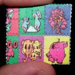 Buy-LSD-Blotter-1.jpg
