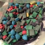Buy-Molly-MDMA-Pills-Pure-MDMA-600×450-1.jpg