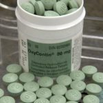 Buy-Oxycontin-80mg-online.jpg