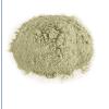 Mescaline-Powder-for-sale