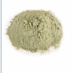 Mescaline-Powder-for-sale-300×300-1.png