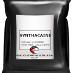 SYNTHACAINE-268×300-1.png